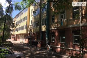 Продається 1-кімнатна квартира 28 кв. м у Дніпрі