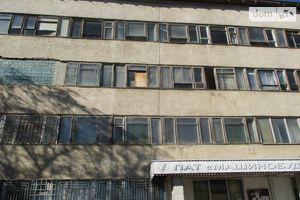 Сниму офис в Ужгороде долгосрочно