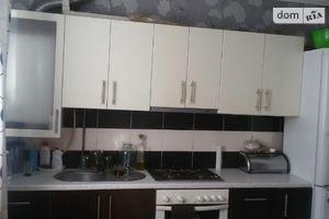 Частина будинку на Київській без посередників
