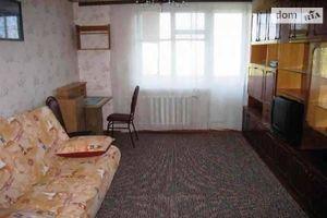 Квартиры в Васильевке без посредников