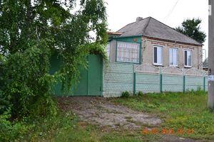 Куплю будинок в Первомайському без посередників