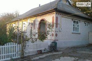 Недвижимость на Новой Ободовке без посредников