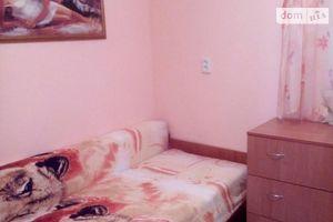 Комнаты в Мелитополе без посредников