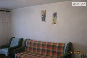 RIA - Продажа и аренда квартир на Пьяном базаре в Ужгороде без посредников  с фото и ценами e2eaa288311b4
