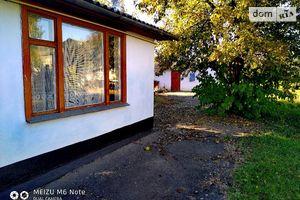 Продается одноэтажный дом 77.6 кв. м с балконом