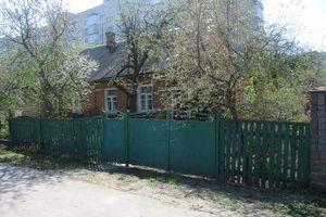 Куплю часть дома в Житомире без посредников