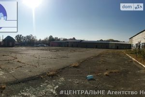 Сниму земельный участок в Черновцах долгосрочно