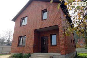 Будинок на Максимовичі Вінниця без посередників