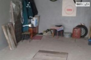 Купити місце у гаражному кооперативі в Запорізькій області