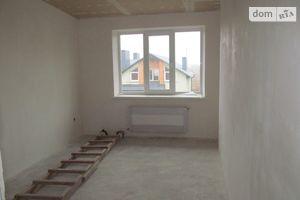 Продажа/аренда будинків в Тернополі