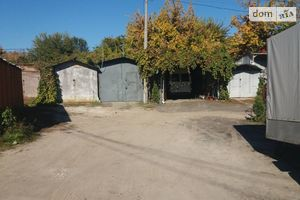 Сниму гараж в Черкассах долгосрочно