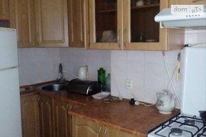 Зніму житло на Олійниці Миколаїв помісячно