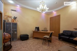 Сниму офис в Одессе долгосрочно