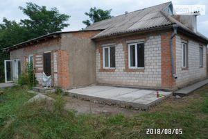 Куплю частный дом в Ильинцах без посредников