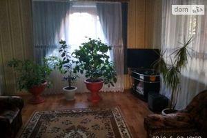 Куплю нерухомість на Миколаївці без посередників