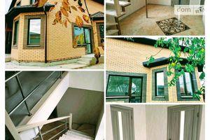 Продажа/аренда будинків в Вінниці