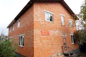 Частина будинку на Козацькій Вінниця без посередників
