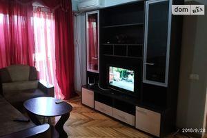 Зніму квартиру в Запоріжжі подобово