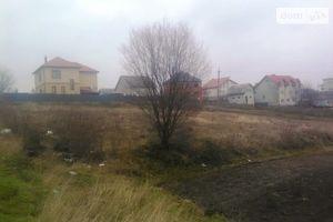 Недвижимость в Тлумаче без посредников