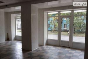 Продается помещения свободного назначения 600 кв. м в 2-этажном здании