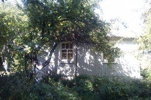 Куплю будинок в Фастові без посередників