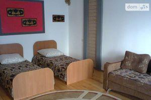Комнаты в Моршине без посредников