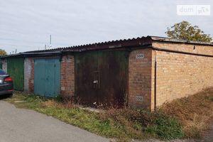 Продажа/аренда боксов в гаражном кооперативе в Гайсине без посредников