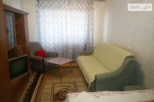 Сниму квартиру в Луцке посуточно