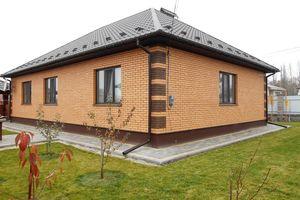 Будинки на Лисенці Вінниця без посередників