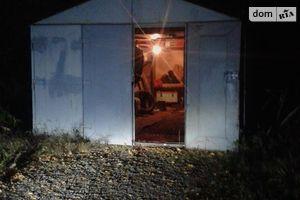 Сниму гараж в Чернигове долгосрочно