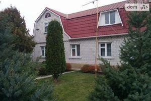 Продажа/аренда будинків в Броварах