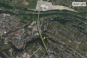 Куплю земельный участок в Черновцах без посредников