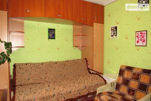 Продажа/аренда кімнат в Вінниці