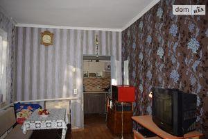 Куплю дом на Максимовиче Винница