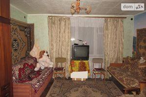 Кімнати на Київській Вінниця без посередників