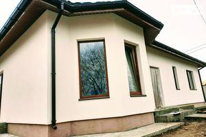 Приватні будинки на Царському Селі без посередників