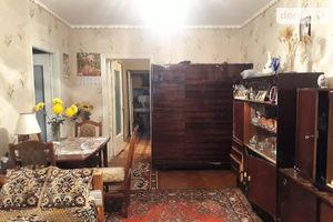 Недвижимость на Среднефонтанской Одесса без посредников