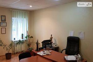Продажа/аренда офісних приміщень в Таращі