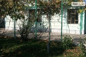 Сниму дом в Николаеве долгосрочно