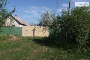 Часть дома в НоваяВодолаге без посредников