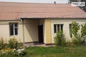 Частные дома на Вернигородке без посредников