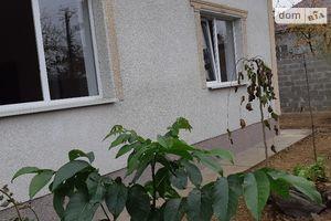 Продажа/аренда будинків в Виноградові
