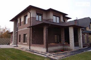Продажа/аренда нерухомості в Запоріжжі