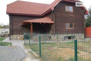 Продається будинок 2 поверховий 250 кв. м з терасою
