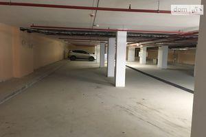 Куплю підземний паркінг в Харкові без посередників