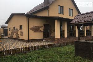 Нерухомість на Мечниковій Вінниця без посередників