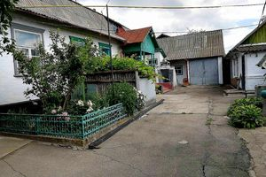 Продажа/аренда частини будинку в Сквирі