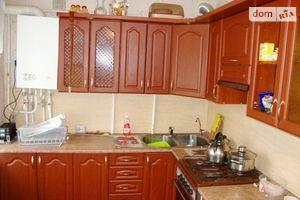 Сдается в аренду 2-комнатная квартира 52 кв. м в Черкассах