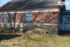 Куплю частный дом в Киверцах без посредников