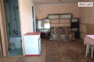 Продажа/аренда будинків в Березнегуватому